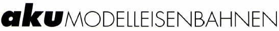 aku-Webshop-Logo